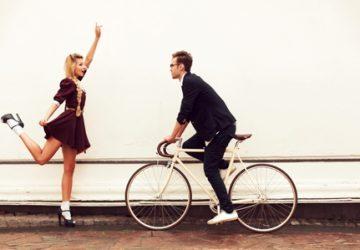 Hotel bikefriendly para cicloturismo