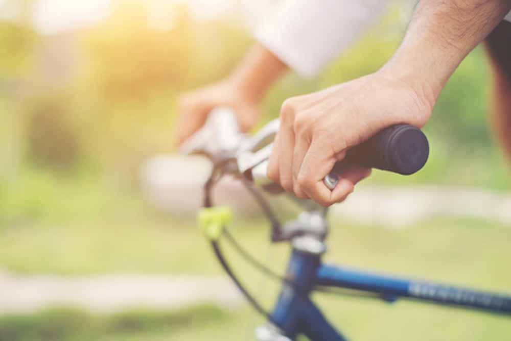 cicloturismo Soria